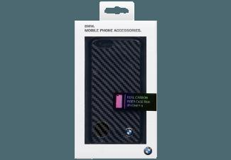 BMW BM341636 Carbon Cover Cover iPhone 6