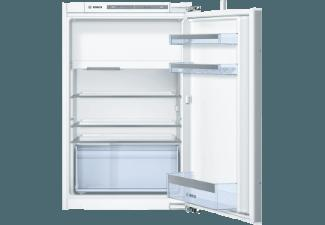 Bosch Kühlschrank Anleitung : Bedienungsanleitung bosch kfl22vf30 kühlschrank 148 kwh jahr a