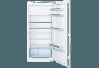 Bosch Kühlschrank Einstellung Super : Bedienungsanleitung bosch kfl vf kühlschrank kwh jahr a