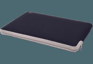 C6 C1567 Neopren Zip Sleeve Sleeve MacBook 12