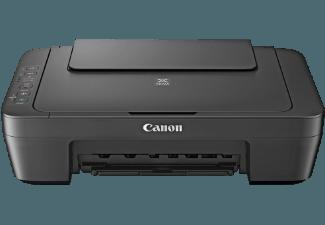CANON MG 2950 PIXMA Tintenstrahl 3-in-1 Multifunktionsdrucker WLAN