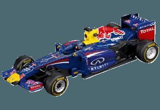 Red Bull Kühlschrank Bedienungsanleitung : Bedienungsanleitung bedienungsanleitung