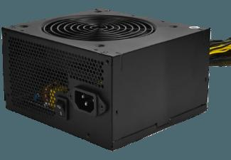 COOLER MASTER RS-600-ACABB1-EU B2 Series