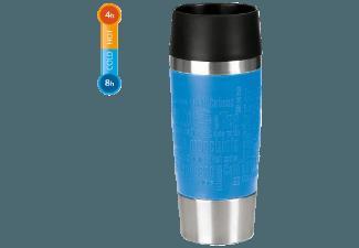 EMSA 513552 Travel Mug Thermobecher