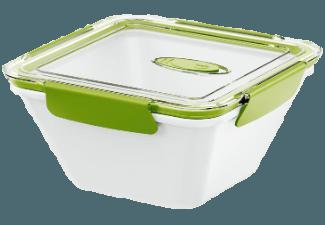 EMSA 513959 Bento Box Lunchbox