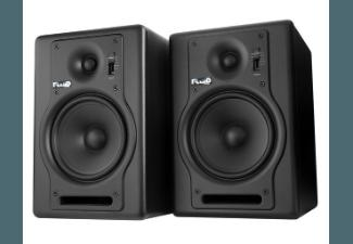 FLUID AUDIO F5 1 Paar