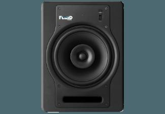FLUID AUDIO FX8 1 Paar