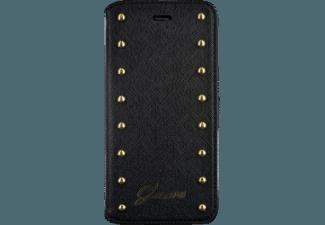 GUESS GU341797 Book Cover iPhone 6