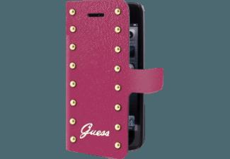 GUESS GU341803 Book Cover iPhone 6