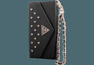 GUESS GU341834 Clutch Case iPhone 6
