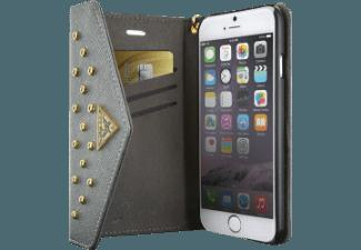 GUESS GU341865 Clutch Case iPhone 6