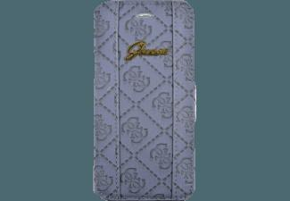 GUESS GU350065 Book Cover iPhone 6