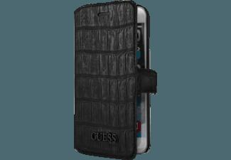 GUESS GU350409 Book Cover iPhone 6 Plus