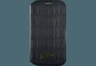 GUESS GU354865 Case Galaxy Ace 4
