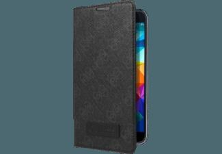 GUESS GU355749 Battery Folio Case Case Galaxy S5