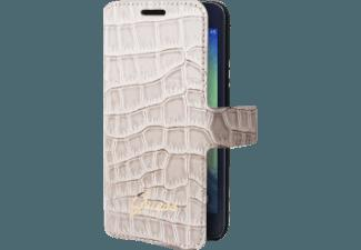 GUESS GU357880 Case Galaxy A3