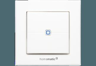 HOMEMATIC IP 140665 HMIP-WRC2 Wandertaster