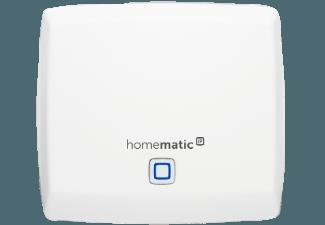 HOMEMATIC IP 140887 HMIP-HAP IP Access Point