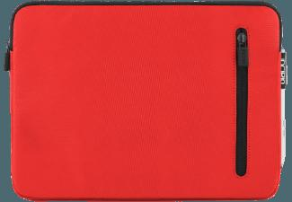 INCIPIO MRSF-085-RED ORD SLEEVE Schutzhülle Surface 3