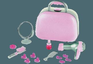 KLEIN 5855 Braun Beauty Case Pink