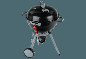 Weber Outdoor Küche Bedienungsanleitung : Outdoor küche mit weber grill outdoorküche weber bbq outdoor