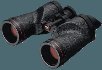 Fernglas Entfernungsmesser Anleitung : Nikon bedienungsanleitung