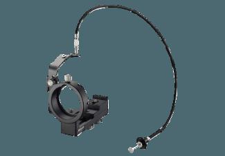 Nikon Entfernungsmesser : Bedienungsanleitung nikon dsb n adapter mit drahtauslöser