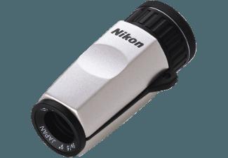 Bedienungsanleitung nikon monokular fernglas mm
