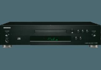 ONKYO C-7000R (B) CD-Player (Schwarz)