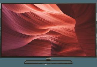 LED LCD FERNSEHER PHILIPS Bedienungsanleitung