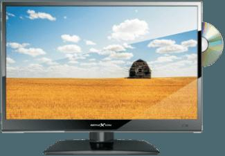 REFLEXION LDD1671 LED TV (Flat, 16 Zoll, HD-ready)