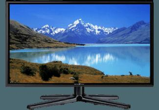 REFLEXION LED1971 LED TV (Flat, 18.5 Zoll, HD-ready)