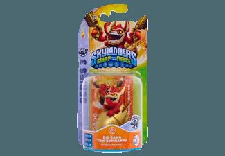 Skylanders: Swap Force - Big Bang Trigger Happy