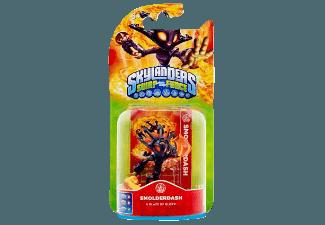 Skylanders: Swap Force - Smolderdash