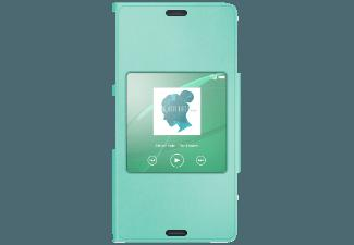 SONY 1287-5831 SCR26 Cover Xperia™ Z3 Compact