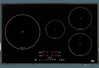Gorenje Kühlschrank Zeichenerklärung : Teka bedienungsanleitung bedienungsanleitung