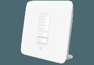 TELEKOM 40285079 SPEEDPORT ENTRY 2 WLAN Router