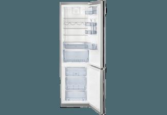 Aeg Kühlschrank Gefrierkombination : Kühl gefrierkombinationen bedienungsanleitung bedienungsanleitung