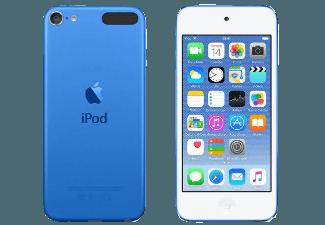 APPLE MKHE2FD/A iPod touch
