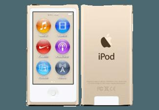 APPLE MKMX2QG/A iPod Nano