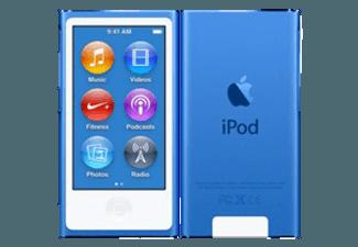 APPLE MKN02QG/A iPod Nano
