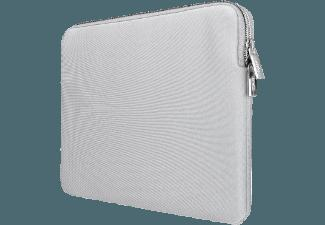 ARTWIZZ 7471-1514 Neoprene Sleeve MacBook 12 Zoll