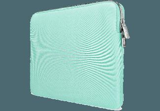 ARTWIZZ 7495-1516 Neoprene Sleeve MacBook 12 Zoll