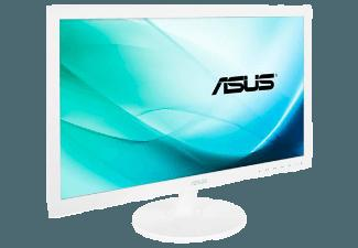 ASUS VS 229 NA-W 21.5 Zoll Full-HD