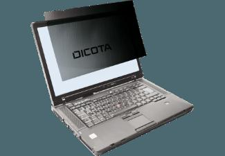 DICOTA Secret 12.5 Zoll wide (16:9)