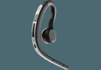 JABRA Storm Bluetooth-Headset