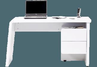 Computermöbel Jahnke Bedienungsanleitung Bedienungsanleitung