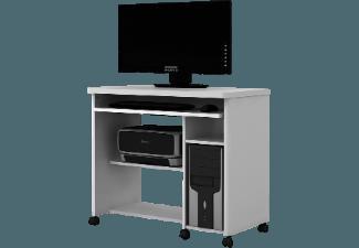computerm bel jahnke bedienungsanleitung bedienungsanleitung. Black Bedroom Furniture Sets. Home Design Ideas