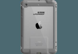 LIFEPROOF 77-51015 nüüd Tablet Case iPad Mini 1,2,3