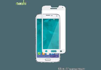 MOSHI 99MO020962 Displayschutz Galaxy S5